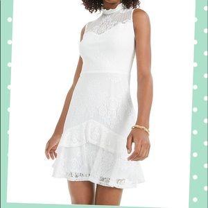 💖New Listing💖 NWT City Studio Daytime Lace Dress